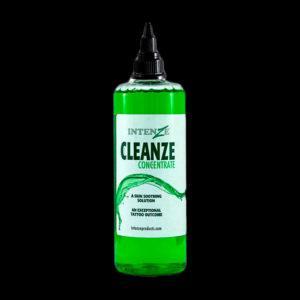 зеленое мыло - кожный антисептик концентрат купить